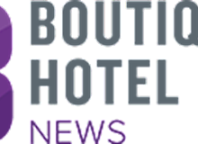 Boutique Hotel News